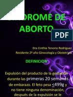 aborto-101021210007-phpapp01