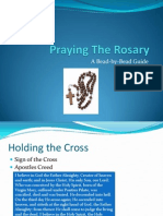 Praying the Rosary[1]