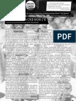 Tracce Maggio 12 Web