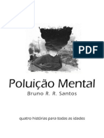 Poluicao Mental e Book