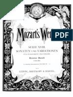 IMSLP57711-PMLP64414-Mozart Werke Breitkopf Serie 18 KV6 Violine