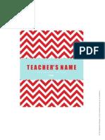 The Celebration Shoppe Teacher Appreciation Free Printables