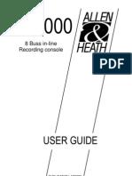 GS3000+user+guide+AP3266_2