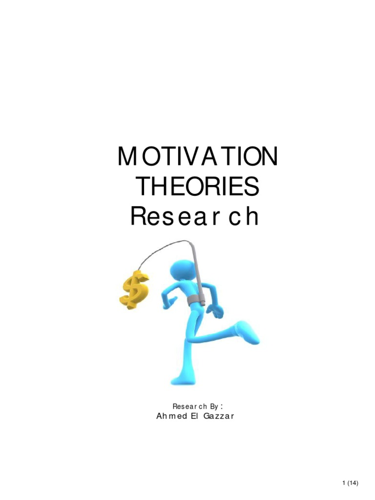 evaluate motivation theories and organizational behavior essays evaluate motivation theories and organizational behavior essays