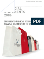 2006 Annual Report Finance En