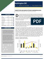 Tenant Report 1Q 2012 DC_FINAL-Letter