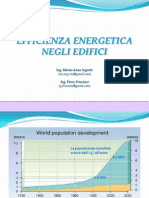 01_Efficienza negli edifici