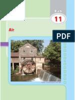 Bab 11 Air-pdf