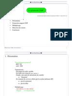 03-UDP.fm