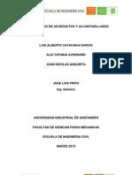Acueductos y Alcantarillados Lab Oratorios (1)