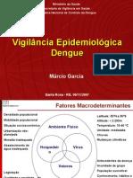 1298559463297Vigilância Epidemiológica_Dengue - PNCD_MS
