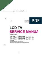 pdf lg