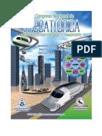 Diseño-y-control-de-un-Robot_Paralelo60742
