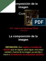lacomposicindelaimagen1-100112131344-phpapp01