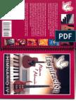 Cancionero - HImnario IV