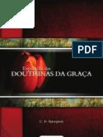 Doutrinas Da Graca Spugeon