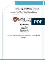 Dissertation-Aleem 1105941 - Copy