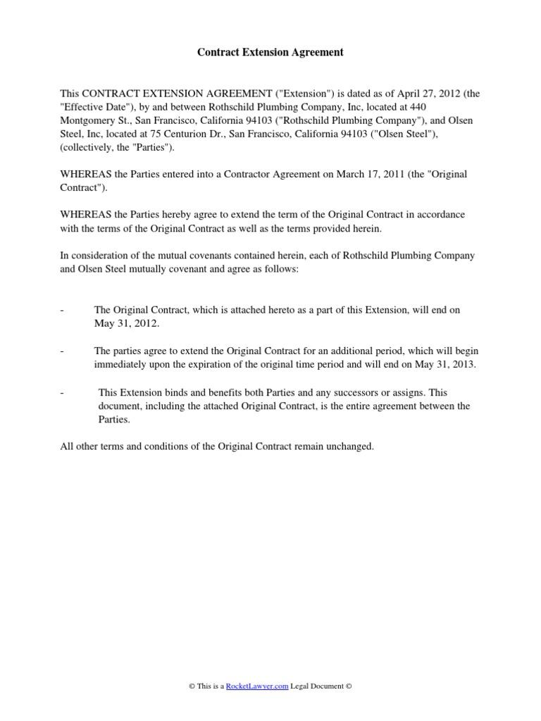 1521038282?vu003d1  Mutual Agreement Contract