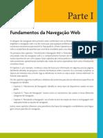 Design Navegacao Web