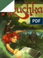 Brussolo,Serge-[Nouchka-01]Nouchka Et Les Geants(2007).OCR.french.ebook.alexandriZ