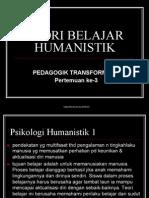 Cd2 Teori Belajar Humanistik (3)