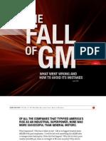 The Fall of GM_adam_hartung