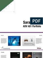 ADV Portfolio