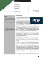 Control y supervisión de un proceso electro-neumático