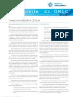 HPV SÍRIO LIBANÊS