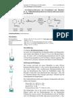 5.1.8 - Mannich-Reaktion