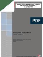 Estructura_Proyecto_SW1_2012_1