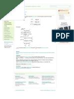 Mathworld Wolfram