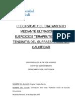 Efecitividad_del_tratamiento_mediante_ultrasonido-TFG_Vírseda_García_2011