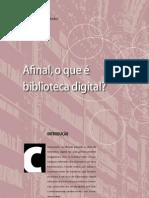 o que é biblioteca digital