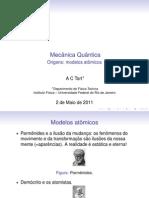MQaula1
