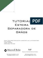 projeto_-_sistema_de_separacao_e_embalagem_de_graos