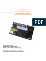 TURNIGY ACCUCELL portugues.pdf