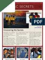 LGC Secrets Copy April 30 Version
