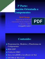 p3-componentes