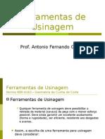 Ferramentas_de_Usinagem
