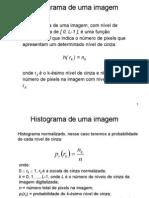 aula05_PDI_Histograma