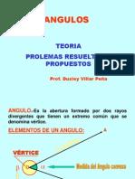 ANGULOS_AB