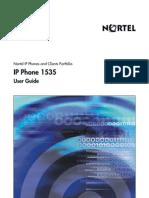 NN43160-101_02.06_IP-1535_UserGuide