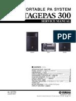 STAGEPAS_300_SM_C