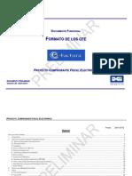 Formato CFE Preliminar v09