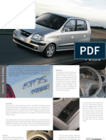 Atos(4pager)