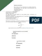 Revision de Presaberes Analisis de Circuitos Ac