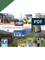 Collage Turismo