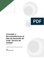 Concepto Ctp Pmd Hechos de Verdad-3