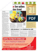 TheSun 2008-12-16 Page24 MAS Offers Four Fare Options for Economy Class Travel